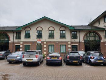 Unit 1 Bourne Court, Woodford Green